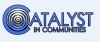 Catalyst in Communities logo