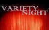 variety night logo