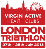 Virgin-Active-London-Tri-01